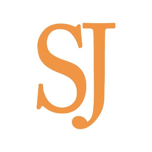 St. John's Denver icon