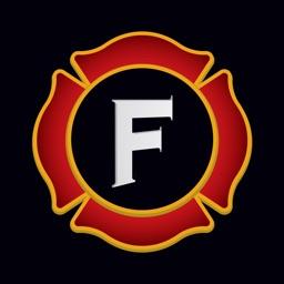 Firehouse Subs App
