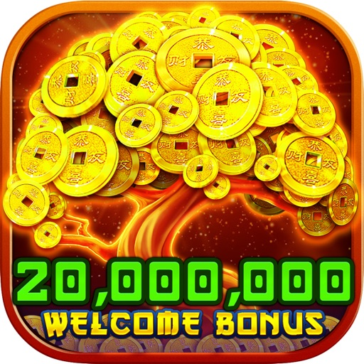 Cashmania Slots: Slot Games iOS Hack Android Mod