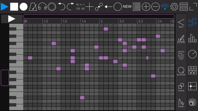 touchAble Pro screenshot-3