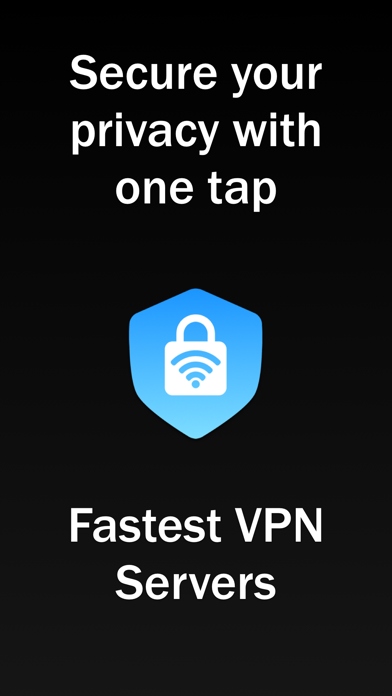 Download VPN Proxy Vault -Unlimited VPN for Pc