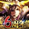 ダンジョン&ガールズ: カードRPG