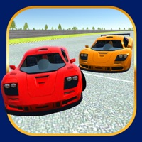 Codes for Car Racing : Knockout 3D Hack