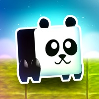 Codes for PandaBlocs World Hack