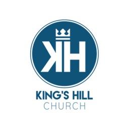 King's Hill Church