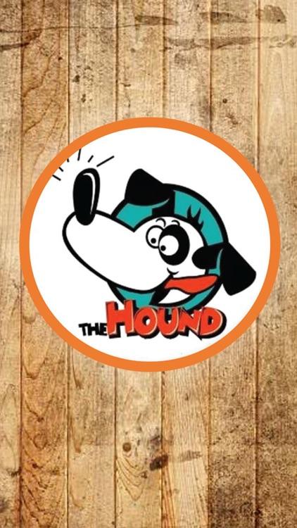 97.5 The Hound