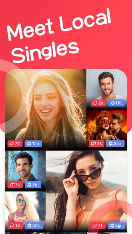 Cougar Dating: Mature Hookup