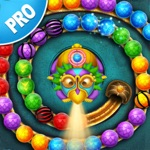 Bubble Shooter - Luxor Deluxe