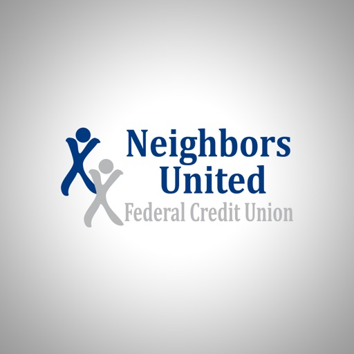 Neighbors United FCU Icon