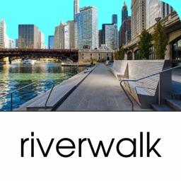 Chicago Riverwalk Tour Guide