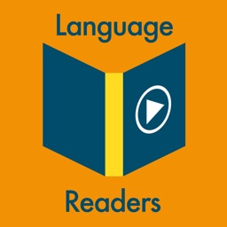 Foreign Language Graded Reader