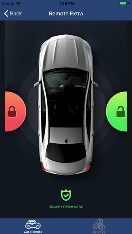 Car Remote ELM OBD for Peugeot