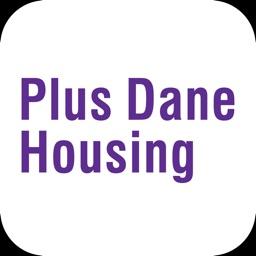 Plus Dane Housing