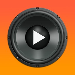 SonoPhone for Sonos