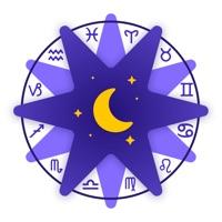 Daily Horoscope: Zodiac Master