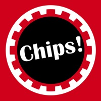 Codes for Virtual Chips Hack