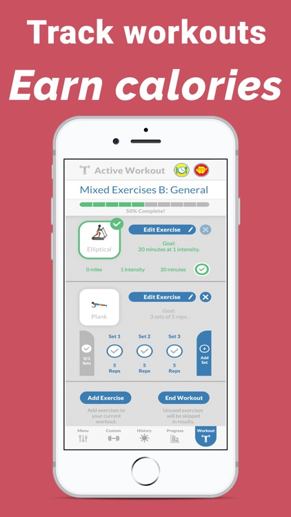 Stupid Simple Keto Diet App screenshot-4