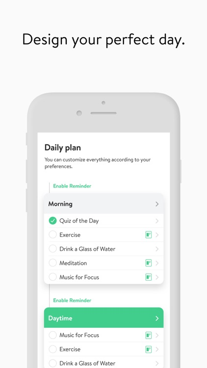 Asana Rebel: Get in Shape screenshot-4