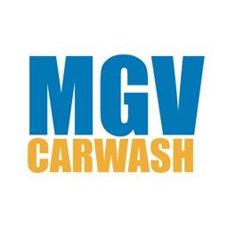 Mercury Carwash