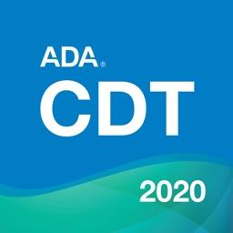 ADA CDT 2020