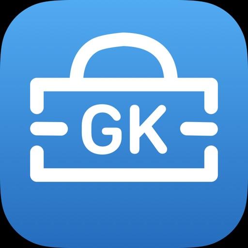 GradeKit - GPA & Grades