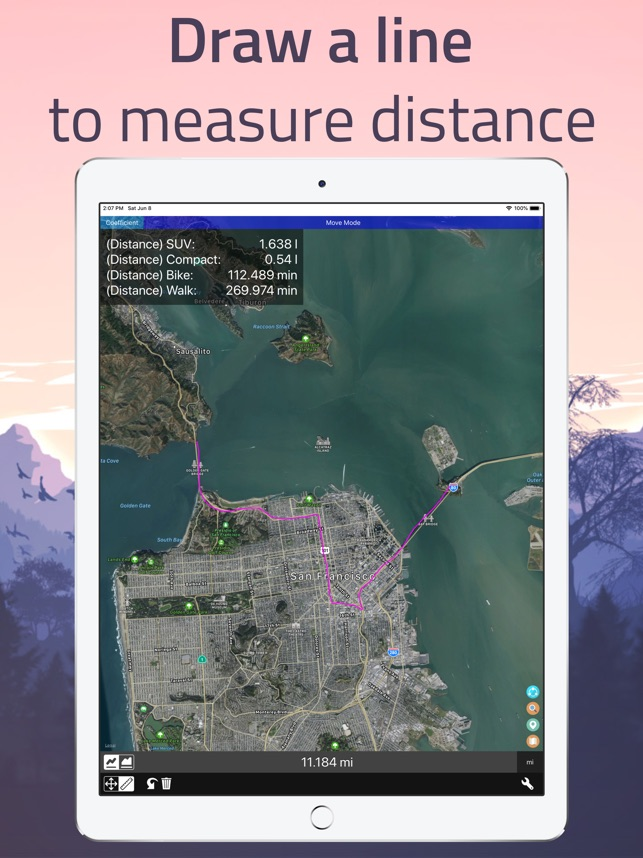 Distance - Find My Distance on the App Store on map of kerala, map of texas with mileage, map maps, map travel, map design, map longitude, map of all montana towns, map state, map language, map key legend, map orientation, map region, map clock, map of texas speed limits, map history, map making, map date, map online, map my run, map of irish hills michigan,