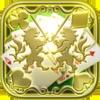 大富豪 Online - iPhoneアプリ