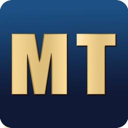 MT Trader