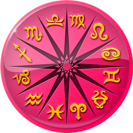 Daily Horoscope: Love & Money®