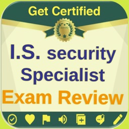 Information System Security SS