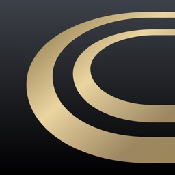 Chaos Control™ Premium