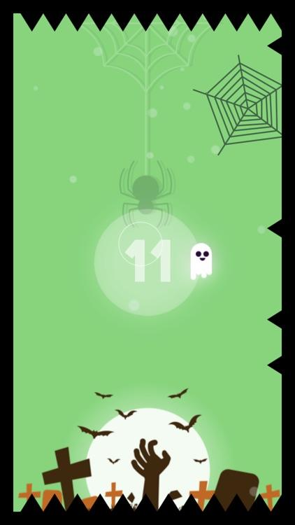 Spooky Doo screenshot-8