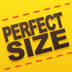 Perfect Size!