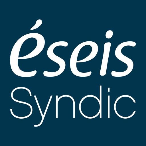 éseis Syndic par Sergic