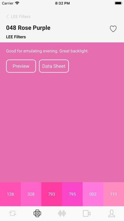 Toolbox - Live Entertainment screenshot-8