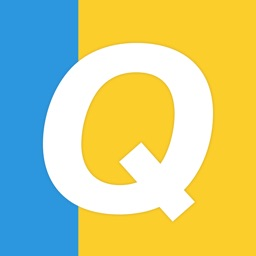 Quoka classifieds Flea market