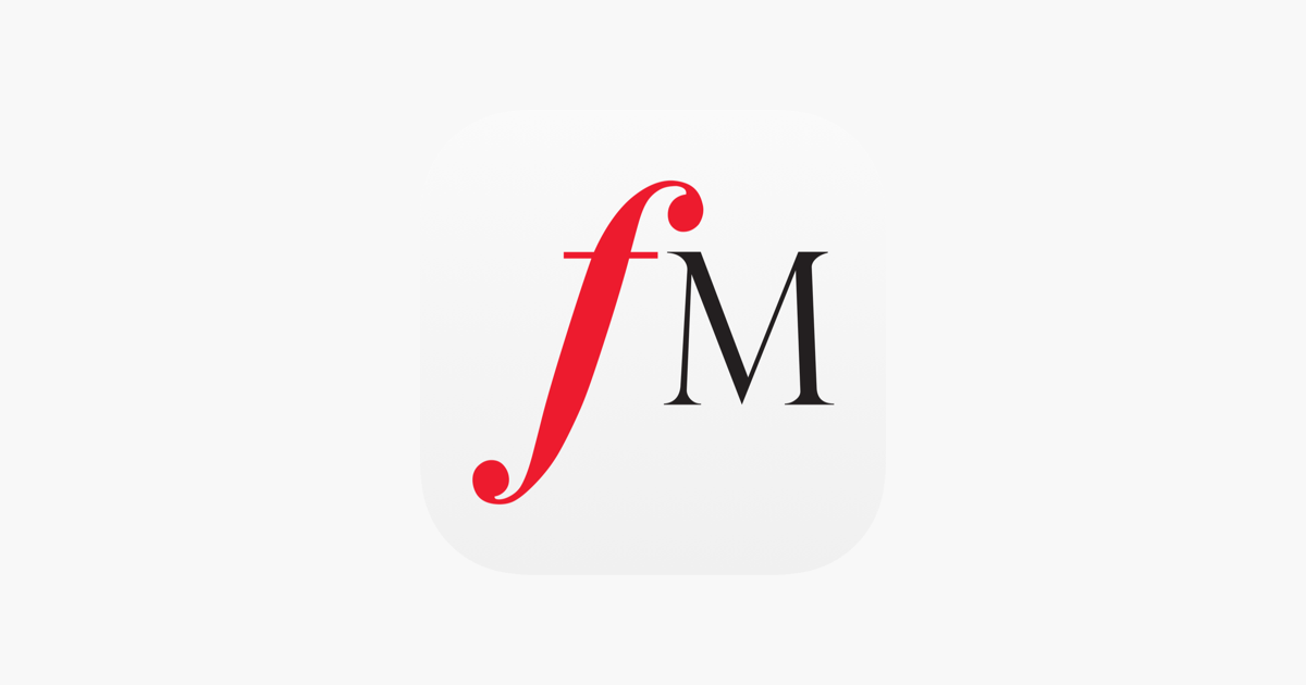 Classic FM on the App Store