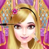 Little Princess Party Makeover - iPhoneアプリ