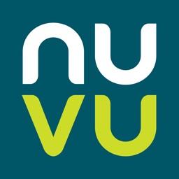 NUVU Rewards