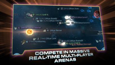 Star Trek Fleet Command Cheats (All Levels) - Best Easy