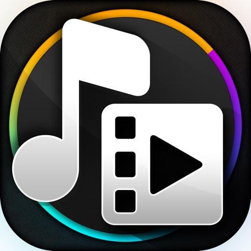 Video Audio Converter & Editor