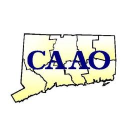 CAAO Mobile App