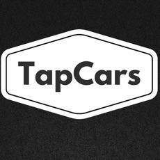 Activities of TapCars