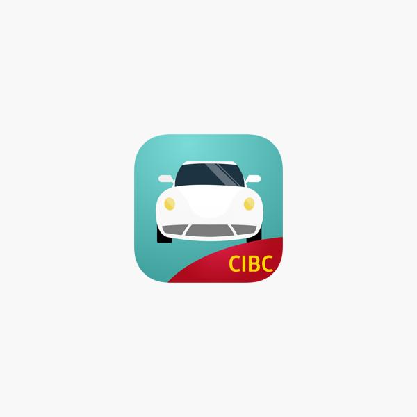 CIBC Insurance DriveSmart on the App Store