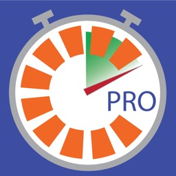 CMS Lap Timer Pro