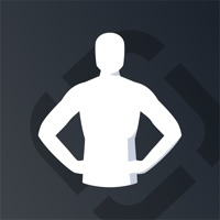 Runtastic Results Abs Workout