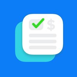 Invoice Maker - Swift Invoice