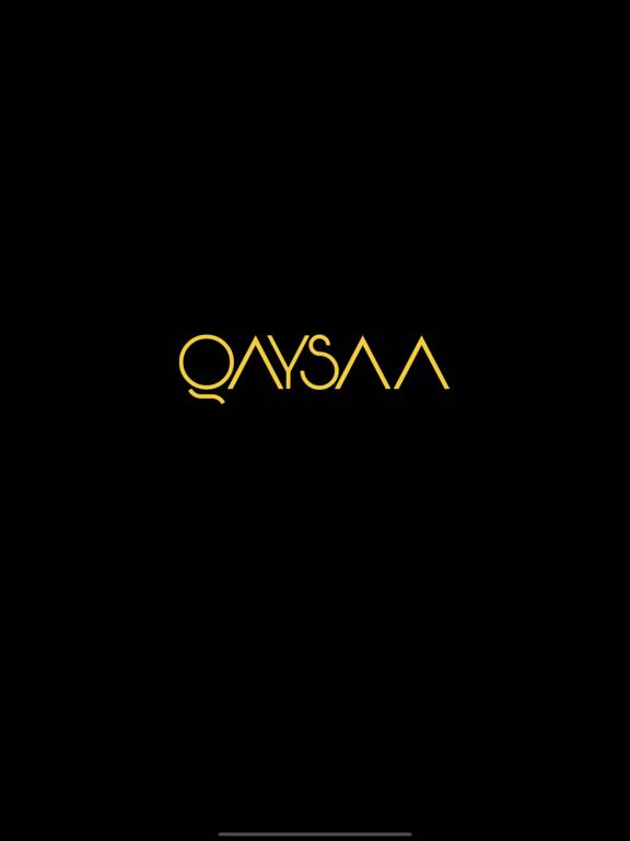 QAYSAA - Modest Fashion screenshot 7