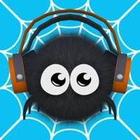 Codes for Webber: Spider Hop Hack