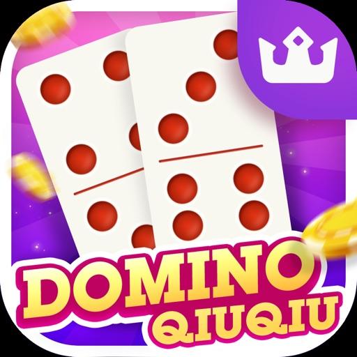 Domino QQ:Domino99